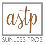 ASTP sunless pro