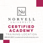 Norvell university certified academy