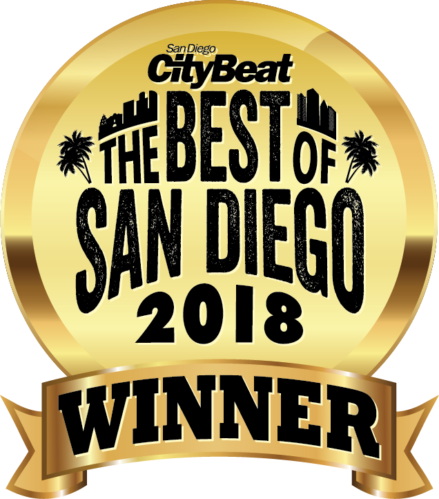 Instant winners review in san diego